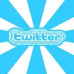 Twitter_Final