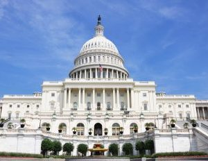 Republicans Seek to Maintain Control of US Senate