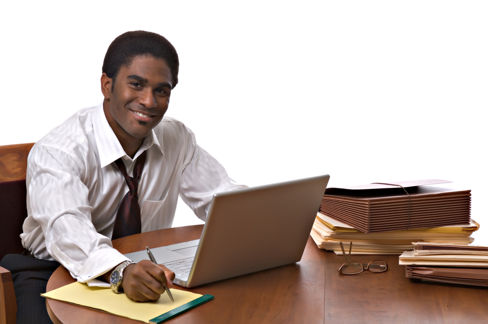 1. Gather financial documents in preparation for tax season. Be sure your receipts and other verification paperwork are filed appropriately and ready to present to your tax preparer or accountant. Gather receipts that could count toward deductions that relate to business expenses or charitable giving. Be aware of any tax changes or modifications that could affect your filing.