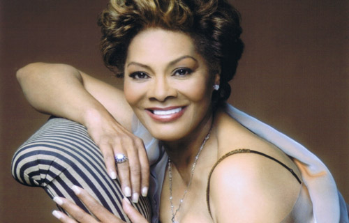 According to reports, legendary singer Dionne Warwick owed the state of California $2.2 million in unpaid taxes in 2009.