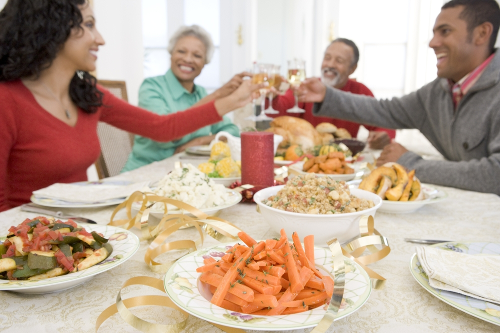 Whether your pockets are tight or you just don't want to spend extravagantly, this year you can keep your holiday festivities classy and cost-effective. BlackEnterprise.com talked with T. Sharee Butler, CEO of La Frai DS Events and Entertainment, and Dorrie Pariser, CEO of World Wide Events Ltd., for tips on how you can entertain on a budget, bringing in the holiday cheer with both pizazz and bang for your buck.--Janell Hazelwood