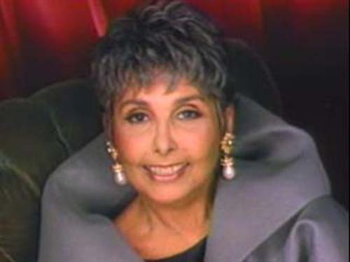 Lena Horne (June 30, 1917 – May 9, 2010) A legendary and award-winning singer, actor and dancer, perhaps best known for performing the title song, now a standard, for one of her first films, Stormy Weather. Horne was just as well-known for her staunch civil rights activism. She was at the historic 1963 March on Washington and spoke and performed on behalf of the NAACP, SNCC, and the National Council of Negro Women. She also worked with Eleanor Roosevelt to pass anti-lynching laws.