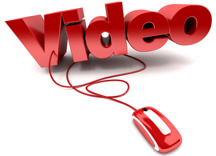 For more information about adding video to your website read: How to Determine if Web Video is Right For Your Business How to Optimize Video for Your Website How Online Video Can Boost Your Firms Bottom Line