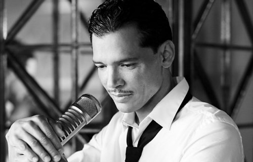 El DeBARGE:  The R&B singer's two-decade old battle with drug addiction not only stunted his music career, but also sent him to prison in 2008. The 49-year-old entered the music business as lead singer of the 80's family group, DeBarge, later emerging as a solo artist following their fame. DeBarge found success at Motown, releasing the self-titled El Debarge and, second-album, Gemini—both albums included tracks on the top 10 on the R&B charts. His move to Warner Brothers in 1992 wasn't as successful and in 1995 the crooner left the spotlight following the death of his brother Bobby. Nearly 20 years later, DeBarge is back with his fifth solo album, Second Chances. The album captures the singer's liberation after moving past a tumultuous time in his life.