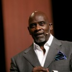 CHRIS GARDNER: Entrepreneur, motivational speaker, and philanthropist Chris Gardner overcame homelessness to become a self-made millionaire. Gardner chronicled his challenges of being a single father and an ambitious businessman living below the poverty line in his New York Times' bestselling autobiography, The Pursuit of Happyness. His rags to riches story also served as inspiration for the 2006 motion picture The Pursuit of Happyness, starring Will Smith.