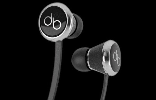 "DIDDY BEATS: Released by Monster, Sean ""Diddy"" Combs' Diddy Beats in-ear headphones feature ControlTalk Universal Noise Isolation in a compact package. Retailing for $180 a pair, they pack quite an audio punch."