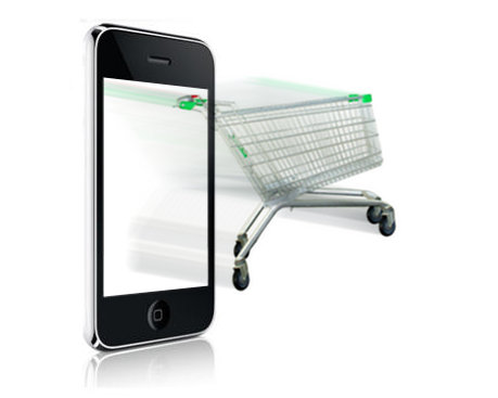 "QUICK MOBILE COMMERCE: In 2011, accessibility and convenience are key. Reports of Google's plans to incorporate NFC technology that enables purchases to be made by waving a device over a receiver at store registers have trend watchers predicting this will become more of the norm this year. Beyond simply purchasing items or redeeming coupons and deals from your phone, buying groceries, clothing and other items becomes a cinch via ""bumping,"" saving just that much more time in your busy day."