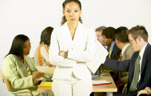 Just Say No to Coffee Meetings: Effective or Nah?