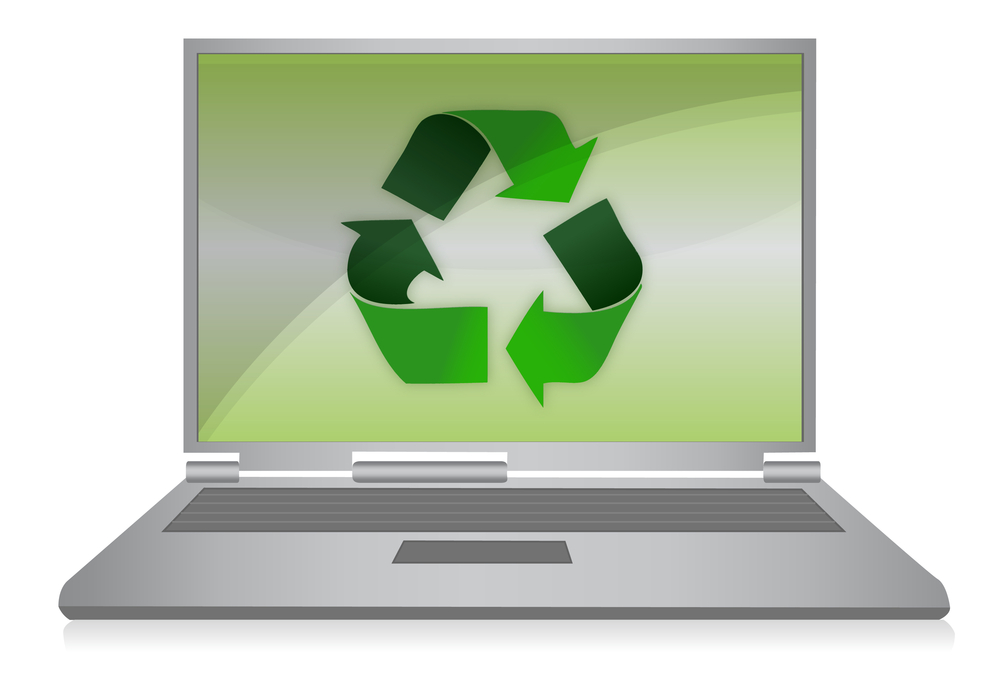 7) Adopt an environmentally conscious marketing approach: Go digital when spreading your marketing message. Get rid of hard copies and create electronic versions of items such as media kits or newsletters; make them accessible on your site or via email. To cut down on mailing, keep your mailing lists updated to eliminate the undeliverable and duplicate addresses.