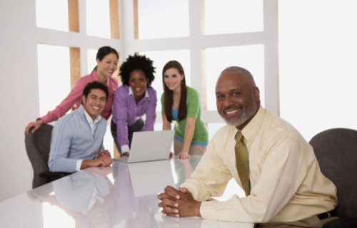 Big Mistake: Top 4 Terrible Reasons to Choose a Career
