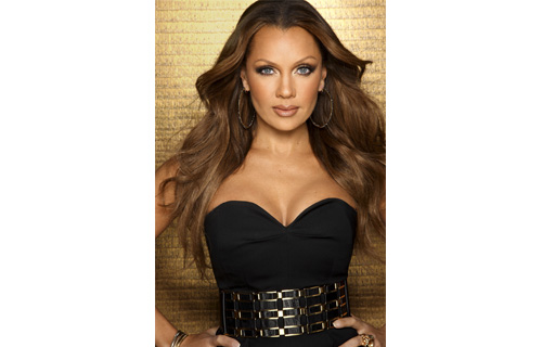 VANESSA WILLIAMS: Actress and award-winning R&B singer/songwriter Vanessa Williams broke ground in the world of pageantry as the first Black woman crowned Miss America in 1983.  But Williams' historic win was short-lived after nude photos featuring her and another woman surfaced in Penthouse magazine. As a performer she rebounded with a stellar music career—highlighted by her 1991 release The Comfort Zone, which earned five Grammy nominations—and acting roles from Broadway to the big screen. Today, the timeless beauty stars in ABC's comedy Desperate Housewives.