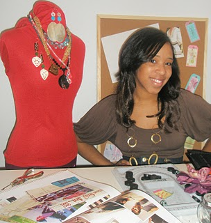Getting Started: Launching Your Own Jewelry Line