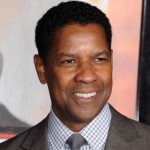 "DENZEL WASHINGTON AS ""GRAY GRANTHAM"" IN THE PELICAN BRIEF (1993) Based on a John Grisham (The Firm, A Time to Kill) novel, The Pelican Brief tells the story of Gray Grantham, an investigative reporter looking for the next big story. After a series of judges get murdered, he befriends a law student that's tightly wrapped up in the web. Although the novel described Grantham as a White character, Washington skillfully took on the role when it hit the big screen. His portrayal, coupled with Julia Roberts, resulted in over $195 million in worldwide ticket sales."