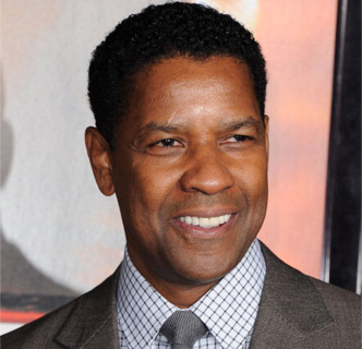 """DENZEL WASHINGTON AS """"GRAY GRANTHAM"""" IN THE PELICAN BRIEF (1993) Based on a John Grisham (The Firm, A Time to Kill) novel, The Pelican Brief tells the story of Gray Grantham, an investigative reporter looking for the next big story. After a series of judges get murdered, he befriends a law student that's tightly wrapped up in the web. Although the novel described Grantham as a White character, Washington skillfully took on the role when it hit the big screen. His portrayal, coupled with Julia Roberts, resulted in over $195 million in worldwide ticket sales."""