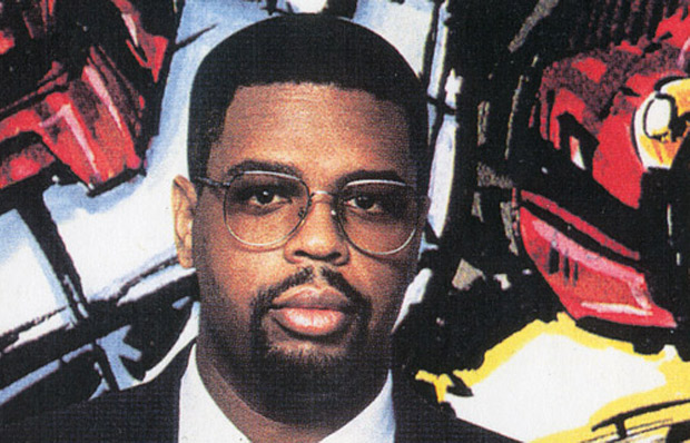 This past Monday, the comic book, animation and entertainment worlds lost one of its legends with the passing of writer/producer Dwayne McDuffie. A true trailblazer, he helped redefine the image of African Americans through his multicultural characters and brands, which inspired a new generation of comic book writers, animators, illustrators and fans. Also, an entrepreneur, McDuffie—along with Denys Cowan, Michael Davis and Black Enterprise 's own Derek T. Dingle—founded Milestone Media, Inc., the nation's largest Black-owned comic book company. 	Despite his passing, McDuffie will live on in the hearts of his family and friends, but also through his impactful work. In continued memory of the fallen artist, BlackEnterprise.com pulled together a collection of some of McDuffie's most popular characters to illustrate why he'll always be our superhero.