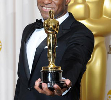 Motion Picture Academy Aiming for Diversity