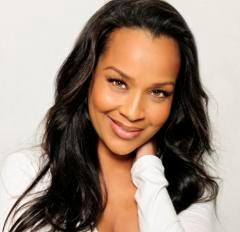 WATCH: LisaRaye McCoy Opens Up about Love, Marriage and Money