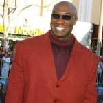"MICHAEL CLARK DUNCAN AS ""WILSON 'THE KINGPIN' FISK"" IN DAREDEVIL (2003) Based on a comic character created by Stan Lee and John Romita, The Kingpin is a one of the most feared and figures in the Marvel Universe. Traditionally depicted on page as an imposing bald White man, the casting of Duncan in the role for Daredevil painted a new picture of the super villain and the film muscled its way to over $179 million in worldwide gross sales."