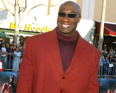 """MICHAEL CLARK DUNCAN AS """"WILSON 'THE KINGPIN' FISK"""" IN DAREDEVIL (2003) Based on a comic character created by Stan Lee and John Romita, The Kingpin is a one of the most feared and figures in the Marvel Universe. Traditionally depicted on page as an imposing bald White man, the casting of Duncan in the role for Daredevil painted a new picture of the super villain and the film muscled its way to over $179 million in worldwide gross sales."""