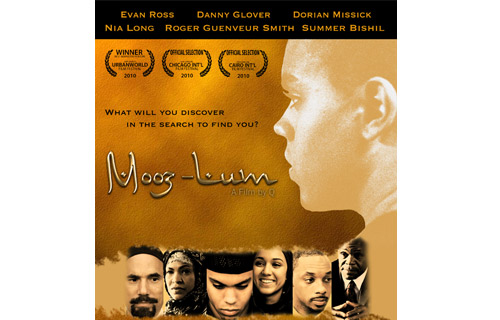 To demand Mooz-Lum in your area, click here.   Be sure to read these related stories…   Filmmaker Takes AFFRM-ative Action to Promote Black Cinema Nia Long Reshapes Image of Muslim Women in Indie Film Kerry Washington Shines at Urbanworld Film Festival Mooz-lum to Address Muslim-American Identity Post-9/11