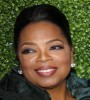 Is O, the Oprah magazine, in financial trouble? (Image: File)