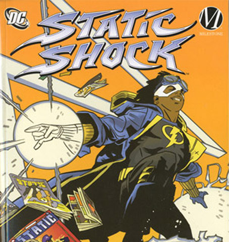 external image Static-Shock-comic-620x480.jpg