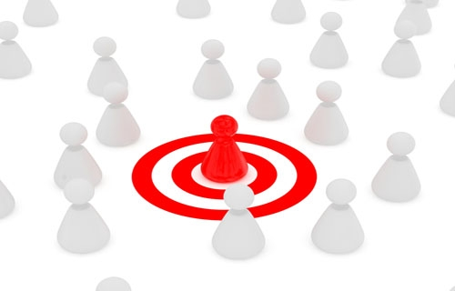 Reaching your target consumer where they are is critical. That means you need to have a laser target audience definition. Answer the following questions about your brand with diligence: Who is driving your business? Who makes up your core user or prospect? Once defined, you want to communicate with those audiences in their element online. If they see you all around them, across multiple platforms, websites and blogs, it enhances their motivation to engage you in conversation.