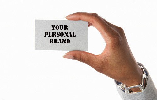 Easy Ways To Solidify Your Personal Brand  Black Enterprise