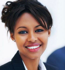 professionalwoman