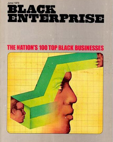 "On launching the BE 100s  ""As the magazine grew, we became an important gauge of black business activity for this nation. In 1973, we started our ranking of the top 100 black-owned businesses. Up to that point, business publications such as The Wall Street Journal, BusinessWeek and Fortune all but ignored the challenges and triumphs of black entrepreneurs. I developed what came to be known as the BE 100 – and due to the rapid growth of black business 16 years after that list's inception, the BE 100s – because I thought there was a need to have the world know where African American business was and where it would go. We needed to track that growth over a period of years so that someone 50 years from now could write about what we have done."""