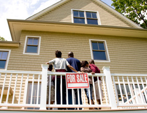 7 Steps to Getting Over Foreclosure