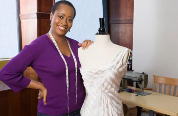 10 Ways to Launch Your Own Fashion Line