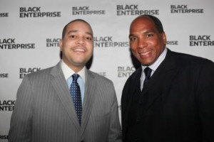 Duane-Davis-and-CEO-of-Black-Enterprise-Butch-Graves-2