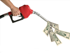 How to Cope with Rising Prices at the Pump