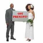 Got-Prenupt