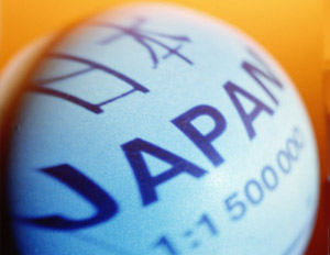 What the Japan Crisis May Mean for Your Portfolio