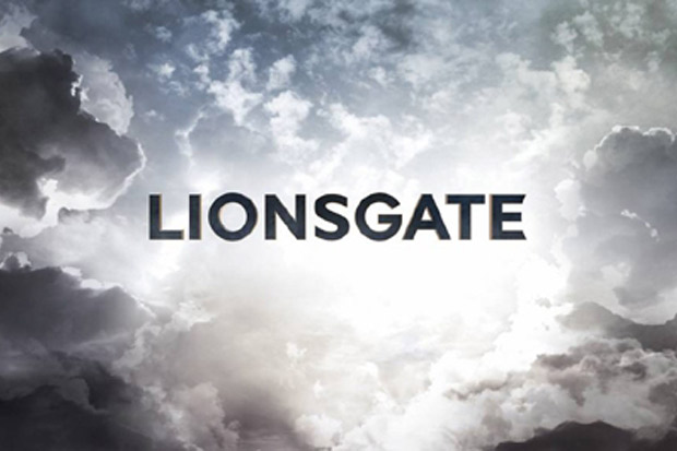 LIONSGATE FILMS  Before 2005, Lionsgate Films made their mark producing low budget films that yielded higher numbers at the box office. The studio's successes in the African American market, however, was small yet notable. In 2001 they released Lee Daniels' Monster's Ball, which earned Halle Berry a Best Actress Oscar, but no other films followed that displayed people of color in leading roles. That was until Lionsgate signed on to distribute and produce Perry's first film, Diary of a Mad Black Woman (2005), which cost $5.5 million to make but wound up generating over $50 million at the box office. Ten films later, the combination of Perry and Lionsgate has resulted in an additional  $424 million in domestic ticket sales. Perry's next film, Madea's Big Happy Family, is due out next month and is sure to make the partnership even more profitable than it already is.