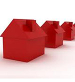 How to Navigate Stricter Mortgage Lending Guidelines