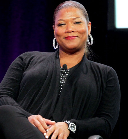 "QUEEN LATIFAH AS ""MATRON 'MAMA' MORTON"" IN CHICAGO (2002)   Although she had already received some critical acclaim for her acting, Latifah gained mainstream success after her turn as Matron ""Mama"" Morton in the Oscar-winning film adaptation of the musical, Chicago. Based on a 1926 play of the same name, the original Broadway production opened in June 1975 with actress Mary McCarty playing the jailhouse matron role. With Latifah at the fore, the 2002 theatrical remake won six Academy Awards—including Best Picture—and garnered a Best Supporting Actress nomination for the rapper-turned-actress."