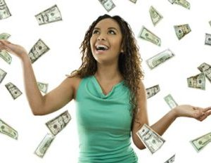 Where Do Kids Get Their Crazy Ideas About Money?
