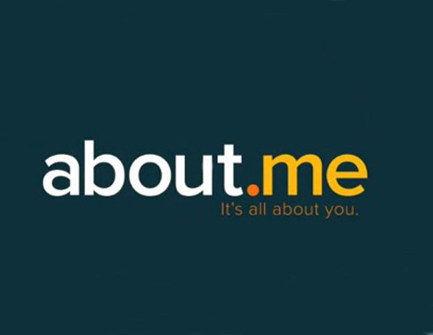 ABOUT.ME:   Make sure you create a basic page that links to all of your other social media outlets. It's a great home base, especially if you're just starting out. It's easy to build, and can also be a landing page for you until your full company website is finished.