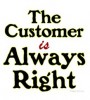 customer_is_always_right