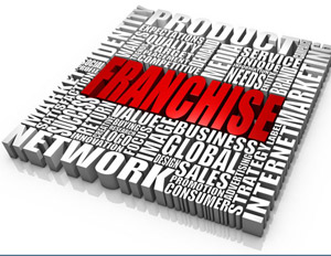 4 Factors to Consider When Selecting a Franchise