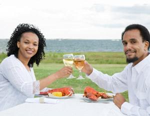 Love & Money: 10 Ways Economics Can Improve Your Marriage
