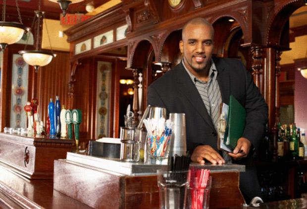 nightclub-bar-owner