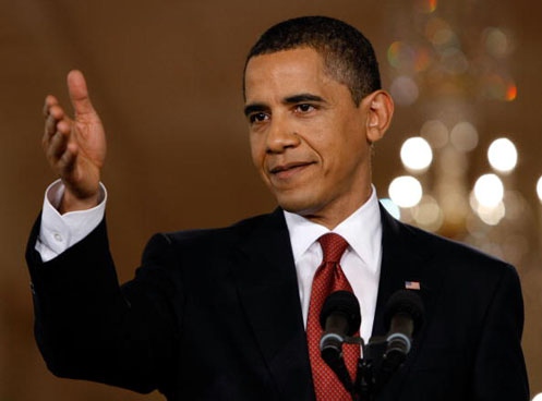 Release of President Obama's Birth Certificate Removes a Distraction America Can No Longer Afford