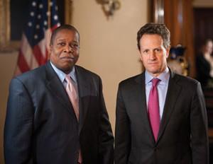 04ATI-Dingle&Geithner-LIVE