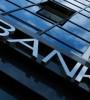 Bank-300x232