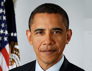 In the News: Obama Announces Re-Election Bid; MLK III Launches Bounce TV; Maya Moore Named AP Player of Year