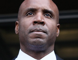 What You Can Learn from… the Barry Bonds Conviction